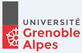 Université de Grenoble