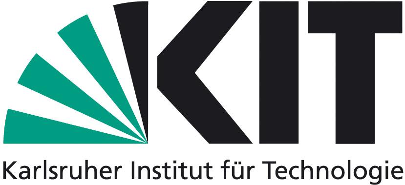 http://www.defi.kit.edu/summerschool/2011/img/kit_logo_de_farbe_positiv_1.jpg